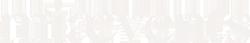 Miaevents.es Logo